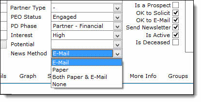 ss-mailing-method-group-1